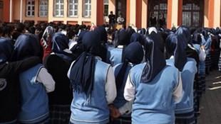 10 kişiden sadece 1'i çocuğunu imam hatip lisesine göndermek istiyor