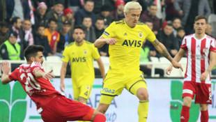 Fenerbahçe'nin B planı Kruse'nin satılması