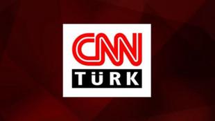 CNN Türk'te ayrılıklar devam ediyor ! Bir ayrılık daha