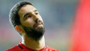 Ahmet Bulut: Arda Turan, Galatasaray'ı istiyor