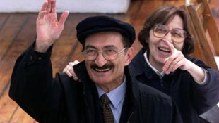 Hayatını kaybeden Rahşan Ecevit'in vasiyeti ortaya çıktı