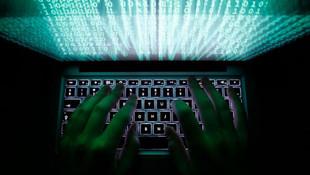Türk hackerlar, Yunanistan'ın resmi internet sitelerini çökertti