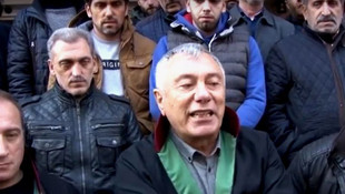 Erdoğan'ın hemşehrileri ''kandırıldık'' diyerek dava açtı
