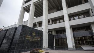 Merkez Bankası'ndan zorunlu karşılık düzenlemesi
