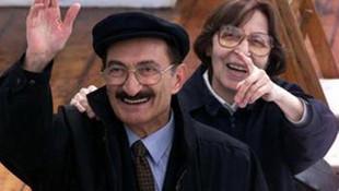 Rum medyası, Rahşan Ecevit'in ölüm haberini böyle duyurdu