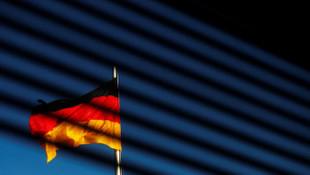 Alman ekonomisi için ''altın yılların'' sonu mu ?
