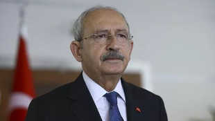 Kılıçdaroğlu'ndan KHK tepkisi: ''Doğru değil''