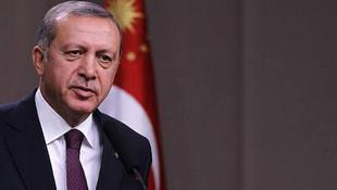 AK Parti içinde neler oluyor ? ''Reis bu sözleri duyunca öfkelendi''