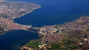 Kanal İstanbul'la ilgili ''tapu'' iddiasına yanıt geldi