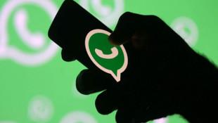 Whatsapp'taki tacize son: Toplu mesaj özelliği kaldırıldı!