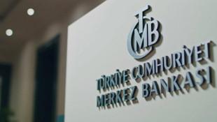Bankalarda döviz hesabı olanlar dikkat ! Yeni uygulama geliyor...