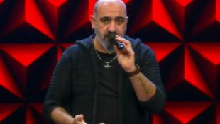 O Ses Türkiye'de inanılmaz performans
