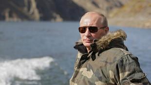 Rusya'da başkanlık sistemine son