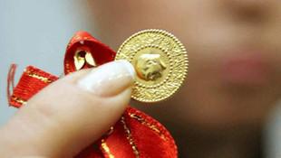 Altın alırken aman dikkat ! Düşük ayar altın nasıl anlaşılır ?