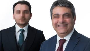 İstanbul'da avukatların kavgasında kan aktı