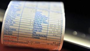 CHP'den ''doğalgaz faturası'' çağrısı