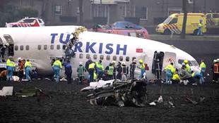 THY'nin uçak kazasında yıllar sonra ortaya çıkan gerçek