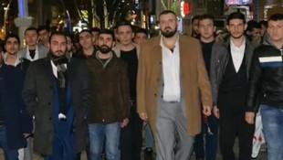 Döner Kardeşler davasında 6 sanık tahliye edildi