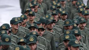 İranlı komutan silahlı saldırıda öldü