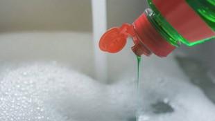 Bakanlık uyardı ! Bu deterjanları evinize sokmayın
