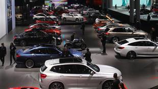 Son 1 hafta ! İşte marka marka otomobil kampanyaları