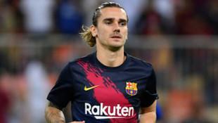 ÖZET | Ibiza 1-2 Barcelona (İspanya Kral Kupası)