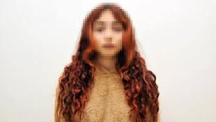 16 yaşındaki kız yaşadığı cinsel istismarı böle anlattı