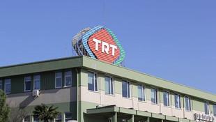 TRT'ye şehit haberi tepkisi: Meclis gündemine taşındı  Kaynak Yeniçağ: TRT'