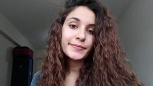 Gülistan Doku'dan 19 gündür haber alınamıyor