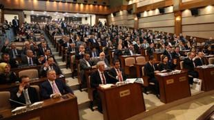 İstanbul'da okul yapılması talebi AKP-MHP oylarıyla reddedildi