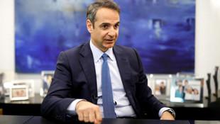 Yunanistan'dan Türkiye'yi açık açık tehdit etti