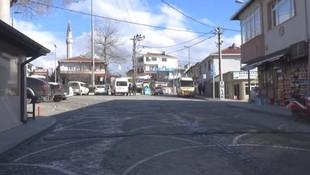 Silivri'de intikam cinayeti ! Sokak ortasında kurşun yağdırdı