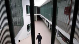 Ceza infaz yasasında yeni sistem: ''Cuma cezaevine girecek, pazar çıkacak''