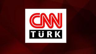 CNN Türk'ten ayrılan isim sessizliğini bozdu: ''Ben sözümü tuttum''