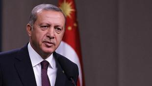 Sinan Oğan Cumhurbaşkanı adayı olacağını açıkladı !