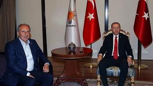 Muharrem İnce'ye, Erdoğan'a hakaret cezası!