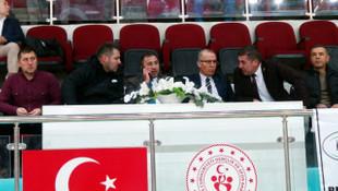 Ümitler Türkiye Judo Şampiyonası, Kilis'te başladı