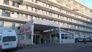 İstanbul'da bir gizemli virüs alarmı daha! Çinli çift hastaneye sevk edildi