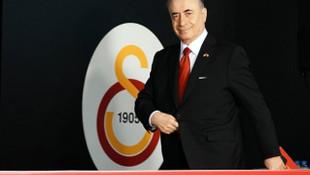 Mustafa Cengiz: Fatih Terim'in 'fikir ayrılığı yaşıyoruz' sözü bizi çok yaraladı