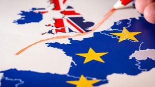 AB'de bir dönemin sonu! Avrupa Birliği kabul etti
