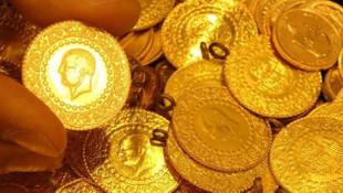 Altın alanlar ya da altın alacaklar dikkat! 2020 için çılgın tahmin