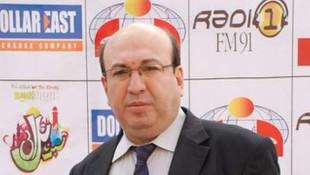 MİT'in Türkiye'ye getirdiği isim serbest kaldı