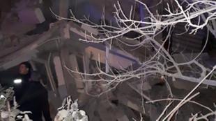 Deprem kahini Manisa'dan sonra Elazığ depremini de bildi