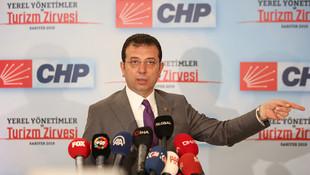 Kanal İstanbul'a karşı olanların oranı %60'a ulaştı!