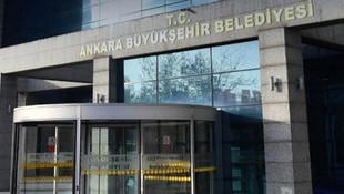 Ankara Büyükşehir'den Elazığ'a seyyar mutfak