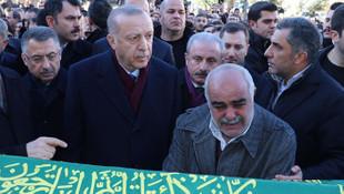 Erdoğan deprem bölgesinde konuştu: Devletimizin bir ihtiyacı yok