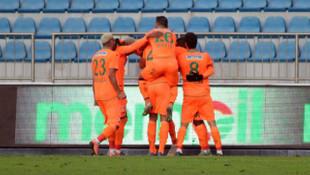 ÖZET | Kasımpaşa 1-2 Alanyaspor maç sonucu