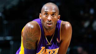 Kobe Bryant'ın nasıl öleceğini 8 yıl önce yazan kişinin foyası ortaya çıktı