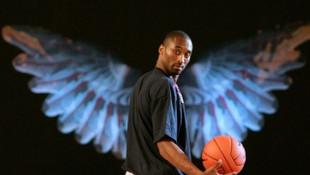 Mamba out: NBA 2K20'den Kobe Bryant'a anlamlı veda