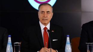 Galatasaray Kulübü, TAB Gıda ile sponsorluk anlaşması yaptı